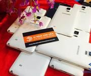 3 Samsung rẻ nhất Hải Phòng - Hỗ trợ bán trả góp - Uy tín chất lượng
