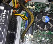 16 P.An về: Linh kiện PC về nhiều   Màn hình   Máy bộ   Laptop giá tốt ...Update 14/09/18