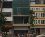 2 Cho thuê vị trí đặt biển quảng cáo gần ngã 5 Ô Chợ Dừa