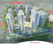 1 An Bình City   Dự án BĐS HOT nhất cuối năm 2016