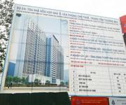 Chính chủ cần bán gấp căn hộ 60 HOÀNG QUỐC VIỆT. CĂN GÓC 100M, sang tên ngay