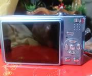 Mấy chụp hình . Panasonic FS5. 12 400k