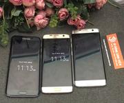 13 Samsung rẻ nhất Hải Phòng - Hỗ trợ bán trả góp - Uy tín chất lượng