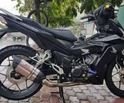 1 Các loại Pô Độ, và cổ pô titan cho xe máy.