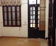 6 Cho thuê nhà riêng phố Trường Chinh, Quận Đống Đa