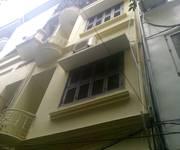 Bán nhà mặt phố Kinh doanh sầm uất 220m2 xây 7 tầng 55 tỷ Dịch Vọng Hậu - Tôn Thất thuyết