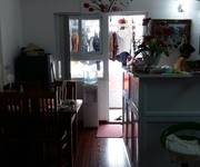 1 Cần cho thuê căn hộ 80m2 đầy đủ đồ khu linh đàm, hoàng mai