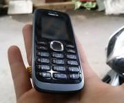 5 Nokia 200 215 220 225 230 6300 2700c 107 108 7500 X2-00 C3-00 X2-02 101 112 C2-01 X1-01 X2-01