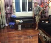 Cho thuê nhà riêng phố quán thánh - phó đưc chính 30m2 x 5 tầng đủ đồ giá 13tr/th