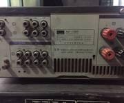3 Ampli sansui au- d607 sansui au a507 loa toàn giải toa bass 20  pionner t66  ar m4 usa
