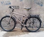 4 Chuyên bán xe đạp thể thao MTB, Road cao cấp nhập khẩu.