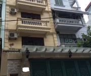 1 Nhà khu thái hà, chùa bộc, trung hòa nhân chính cho thuê