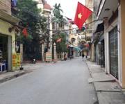 1 Chính chủ bán nhà mặt phố Lương Khánh Thiện, Tương Mai, Hoàng Mai, DT 58m2, MT 3.1m