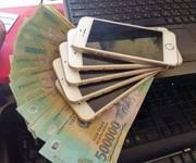1 Các loại Iphone Giá cực tốt Hải Phòng ----HOt Hot-----Hot
