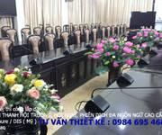 16 Bán thiết bị âm thanh hội trường, âm thanh hội thảo, phòng họp, cao cấp, chuyên nghiệp Shure DIS