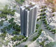 Dự án Smile Buiding - Nơi đáng sống nhất quận Hoàng Mai