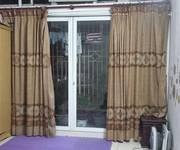 2 Cần bán căn hộ 65m2 tầng 5 tập thể 90A3b, mặt đường Thanh Nhàn, Hai Bà Trưng, Hà Nội