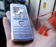 7 Nokia 200 215 220 225 230 6300 2700c 107 108 7500 X2-00 C3-00 X2-02 101 112 C2-01 X1-01 X2-01