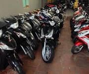 Cung cấp các loại xe máy chính hãng Yamaha Honda giá rẻ