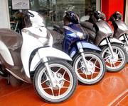 2 Cung cấp các loại xe máy chính hãng Yamaha Honda giá rẻ