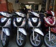 4 Cung cấp các loại xe máy chính hãng Yamaha Honda giá rẻ
