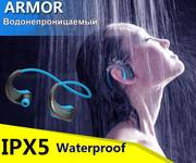 3 Chuyên phân phối tai nghe bluetooth Samsung,Lg,Nokia,Sony,Plantronics,Jabar,Dacom,Awei.Croise,Remax,