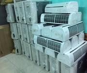 2 Mua bán máy lạnh nội địa, máy lạnh cũ vũng tàu