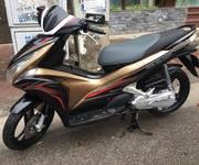 1 Honda Air blade Fi pb 2012 bks 29H khoá bấm 26tr500 đời 2012 Sport nguyên bản còn rất mới