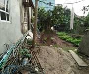 4 Bán đất tại Tỉnh lộ 422 lũng kênh, đức giang, Hà Nội