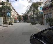 2 Cần bán gấp nhà liền kề 3 Khu đô thị Văn Phú