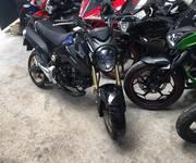 3 Bán MSX nhập khẩu thái lan côn tay honda màu đen, nên mua xe tốt tại Tấn Đạt ở Hà Nội
