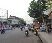 3 Bán đất mặt tiền đường D5. Ô 54b, Lô DC 10. Khu dân cư Việt Sing Thuận An, Bình Dương
