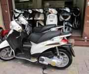 Siêu thị mua và bán các loại xe máy CŨ. 177phố huế hai bà trưng hà nội