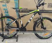 1 Xe đạp thể thao TWITTER - xe dạp thương hiệu Đức danh tiếng