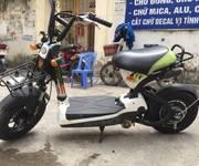 7 Xe đạp điện Cũ giá rẻ nhất Hà Nội
