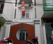 BĐS Bảo Trâm chào bán nhà biệt thự đường phú lộc 19 quận thanh khê giá 3tỷ550tr