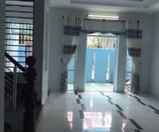 5 Chính chủ bán căn nhà 2 tầng  THIẾT KẾ ĐẸP - MT 6M- GIÁ: 1.3 tỷ -Q Thanh Khê