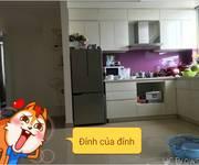 1 Cc bán căn hộ chung cư Ecohome 2 Bắc Từ Liêm