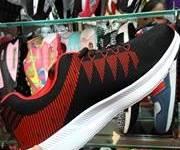 12 Giày nikes nam nữ, adidas, vans,converse hàng vnxk chuẩn đẹp từng chi tiết