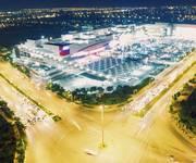8 Mở bán dự án cao cấp Northern Diamond - Đối diện TT Thương Mại AEON MALL