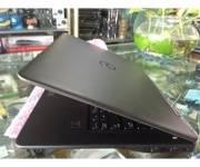 3 Bán laptop Dell latitude E7450, i5-5300U,8GB,SSD 256GB máy mỏng nhẹ đẹp mới 99