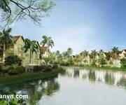 6 Đất nền Saigon Mystery Villas Quận 2 - Khu đô thị Thạnh Mỹ Lợi