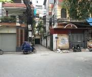 5 Cho Thuê Phòng Trọ Khép Kín Chính Chủ, Đông Các, Ô Chợ Dừa, Đống Đa, Hà Nội