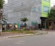 2 Cho thuê nhà làm văn phòng, lớp học tại thị trấn An Lão