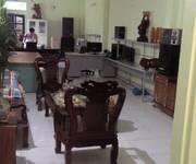 1 Cho thuê nhà làm văn phòng, lớp học tại thị trấn An Lão