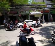 3 Sang Nhượng cửa hàng quần áo thời trang nam Vietbody Shop tại 46 Nguyễn Bình