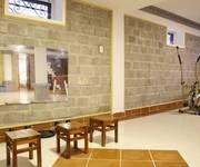 3 Cho Thuê Dài Hạn Biệt Thự 4PN - Khu Phố Tây - An Thượng.