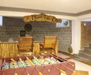 19 Cho Thuê Dài Hạn Biệt Thự 4PN - Khu Phố Tây - An Thượng.