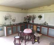 1 Bán nhà đất mặt đường Phạm Văn Đồng, Dương Kinh, Hải Phòng