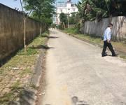 5 Bán nhà đất mặt đường Phạm Văn Đồng, Dương Kinh, Hải Phòng